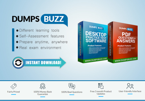 Latest and Valid 700-260 Braindumps - Pass 700-260 exam with New sample questions